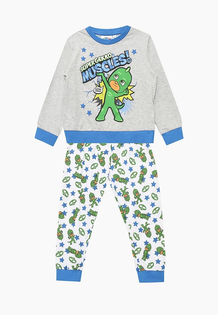 Пижама Blukids 5042760