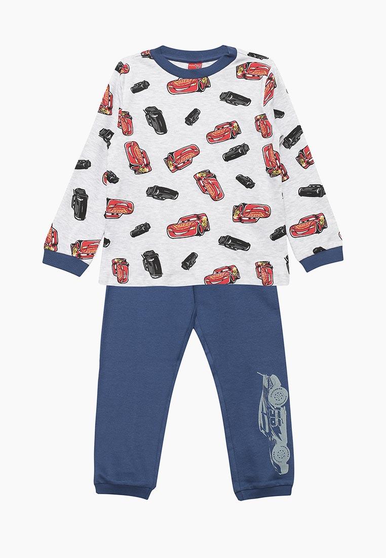 Пижама Blukids 5045060