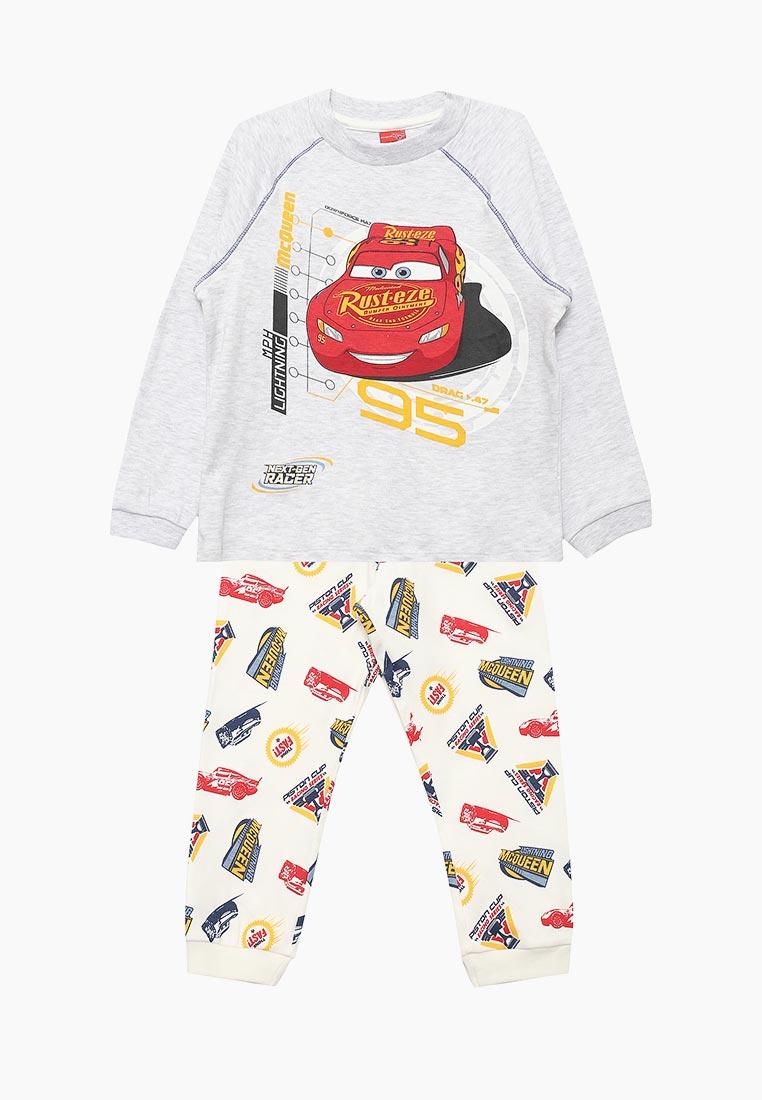 Пижама Blukids 5045063