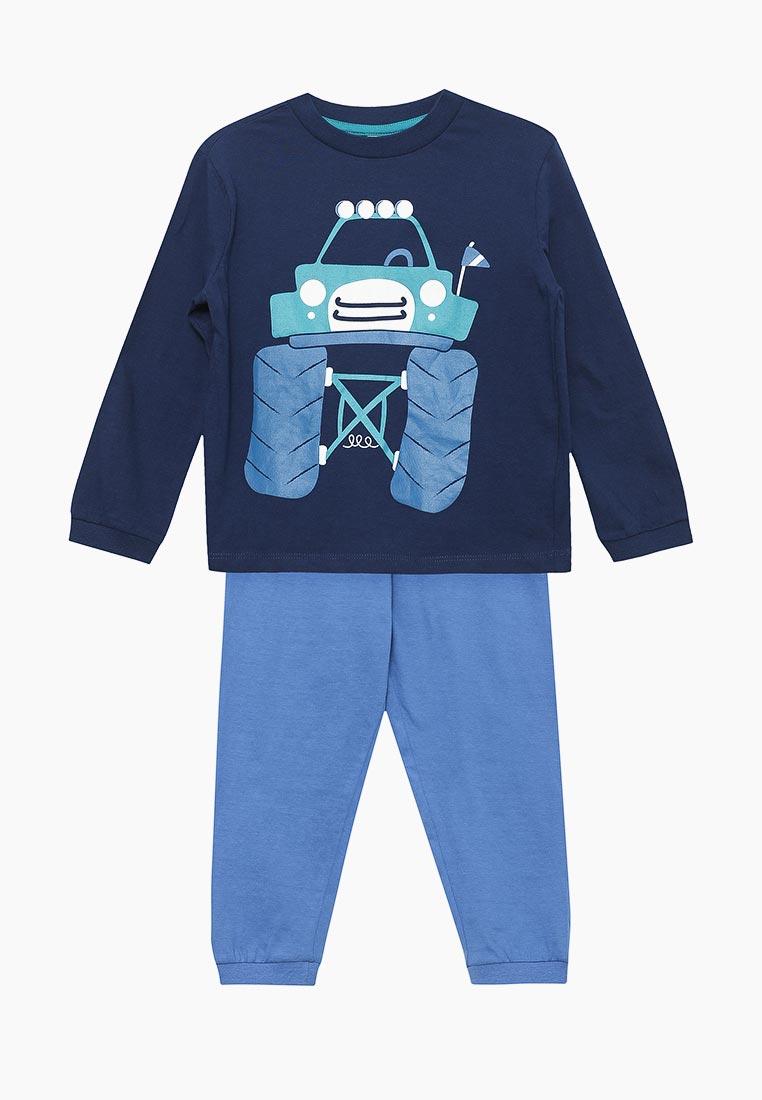 Пижама Blukids 5085171