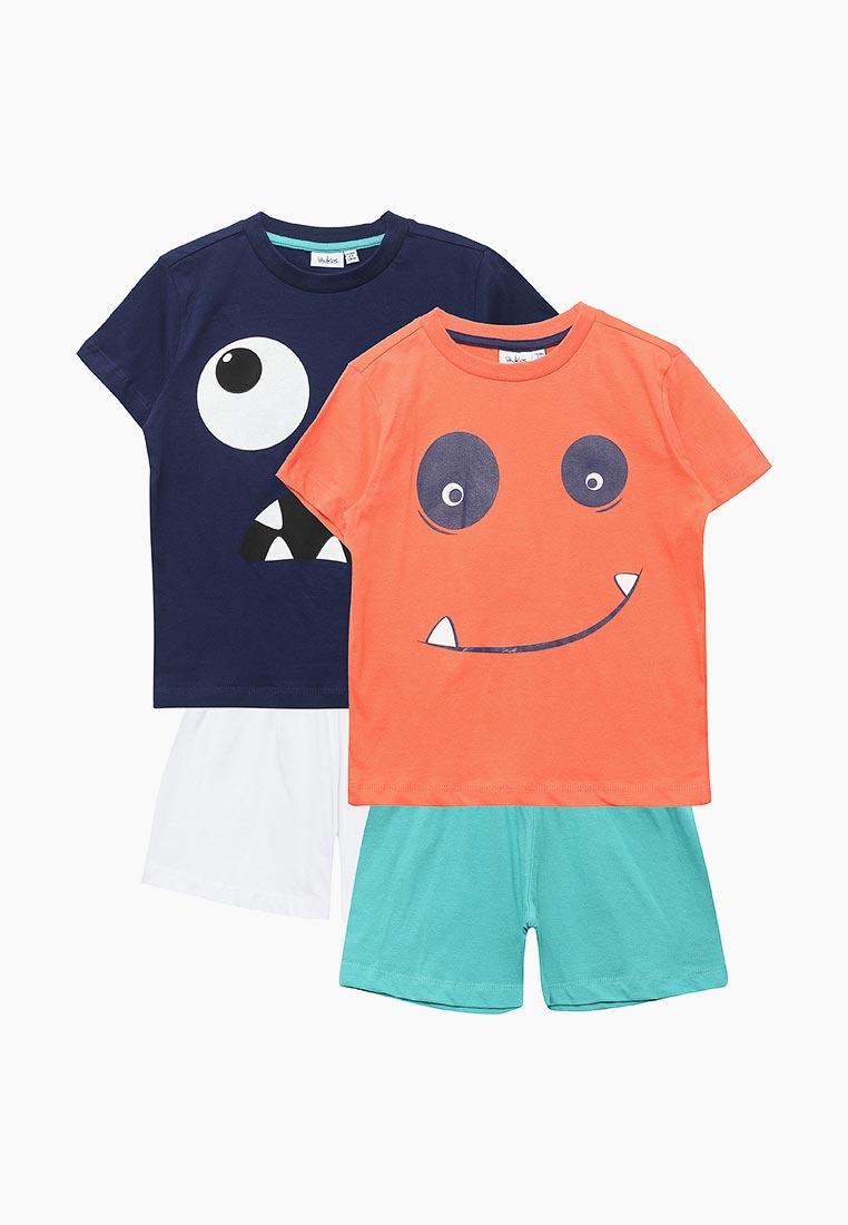 Пижама Blukids 5131901