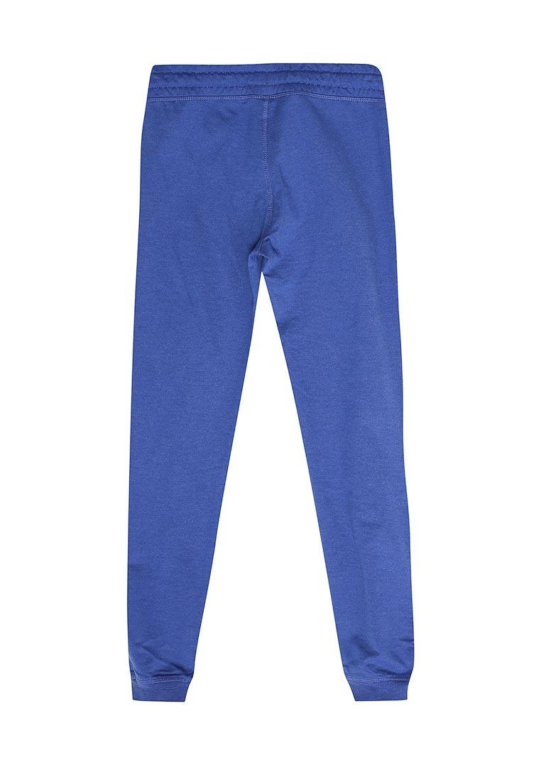 Спортивные брюки Blukids 1412777: изображение 5