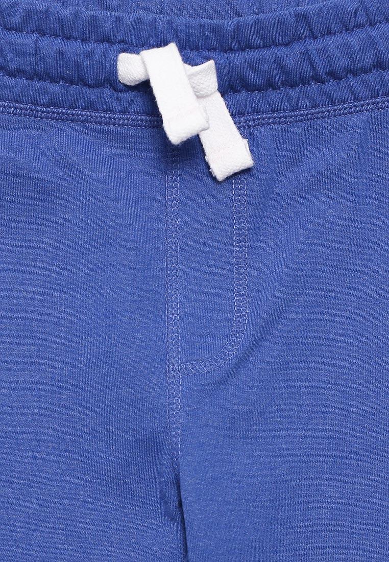 Спортивные брюки Blukids 1412777: изображение 6