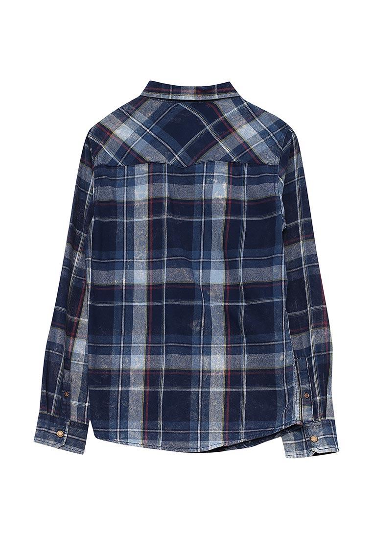 Рубашка Blukids 1413407: изображение 5