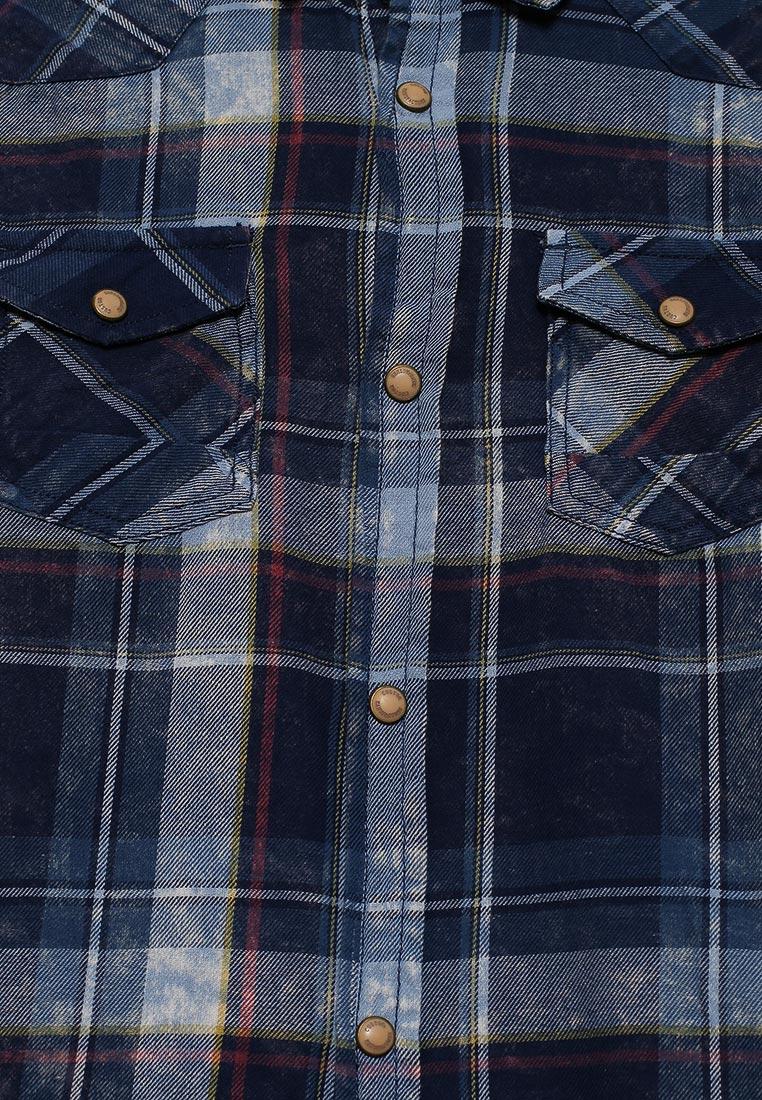 Рубашка Blukids 1413407: изображение 6
