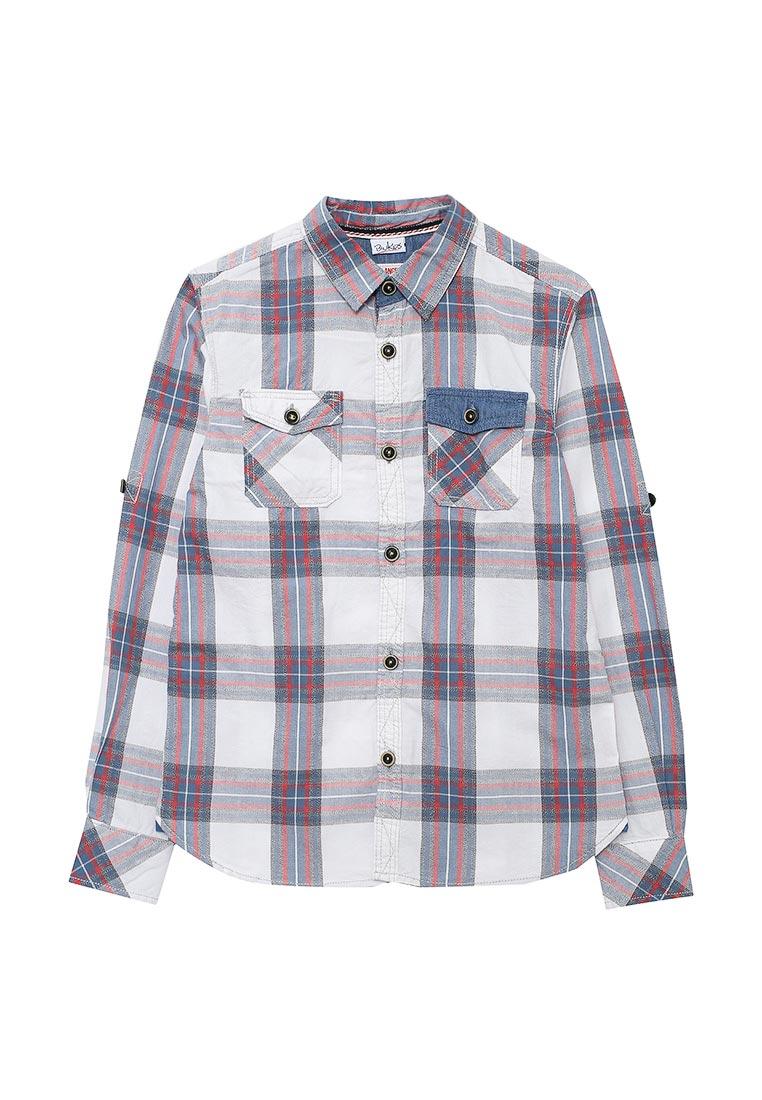 Рубашка Blukids 1414601
