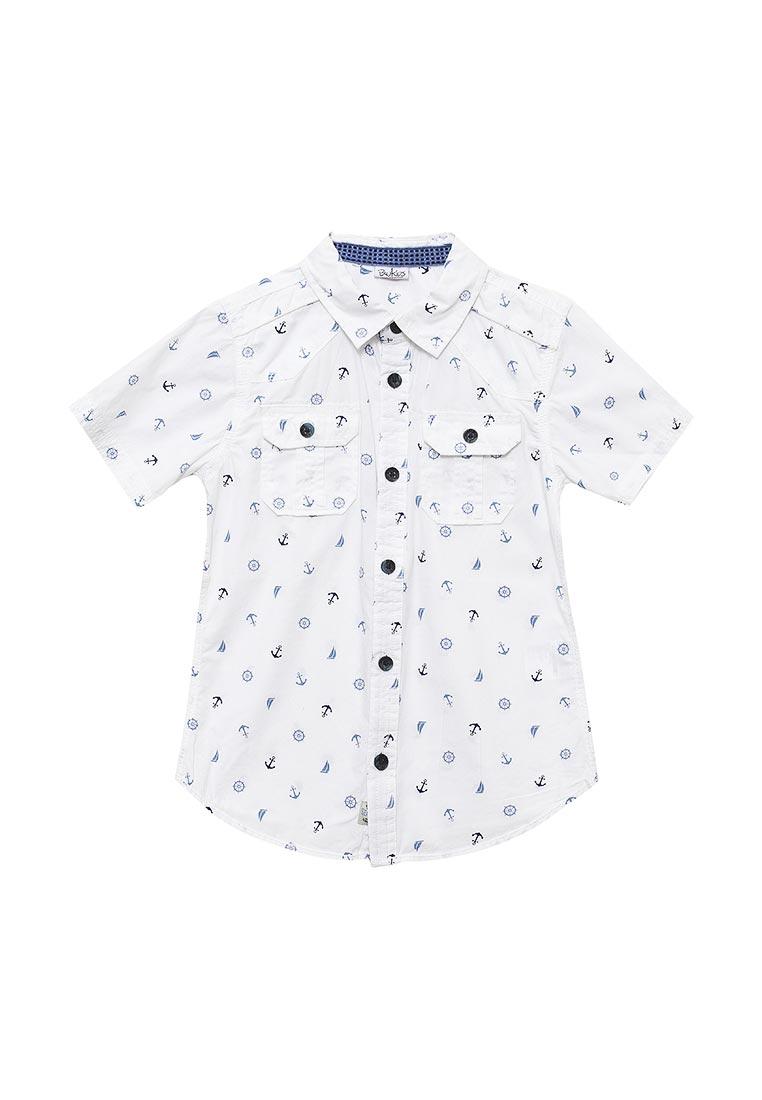 Рубашка Blukids 9435477