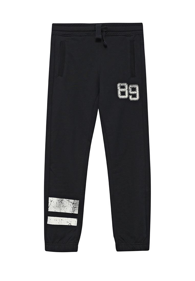 Спортивные брюки Blukids 9435405