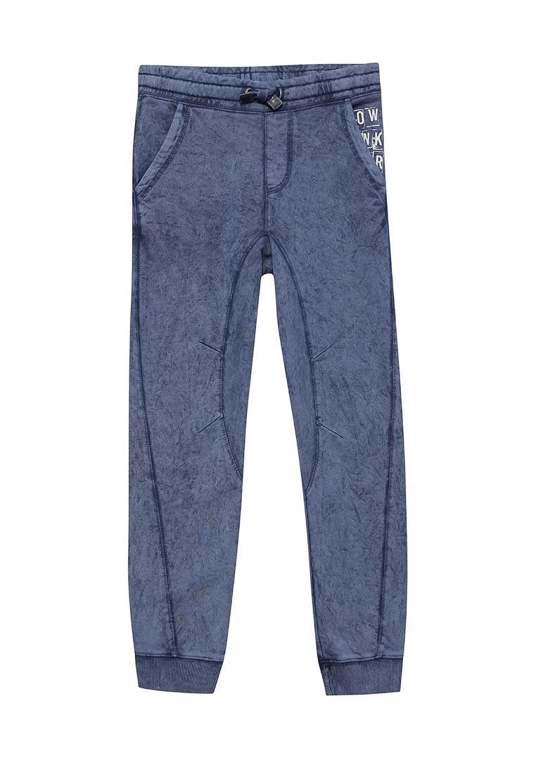 Спортивные брюки Blukids 9435927
