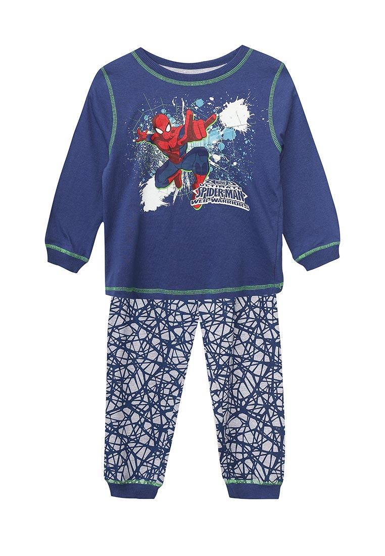 Пижама Blukids 6384102