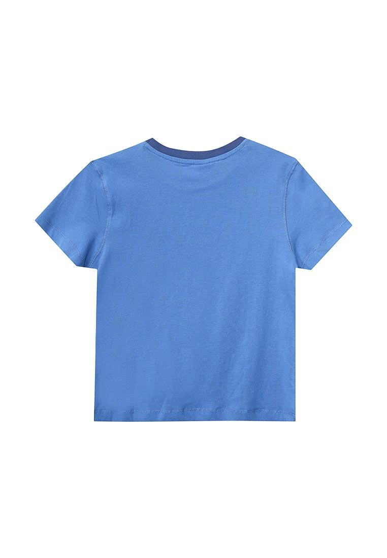 Пижама Blukids 6384242: изображение 2