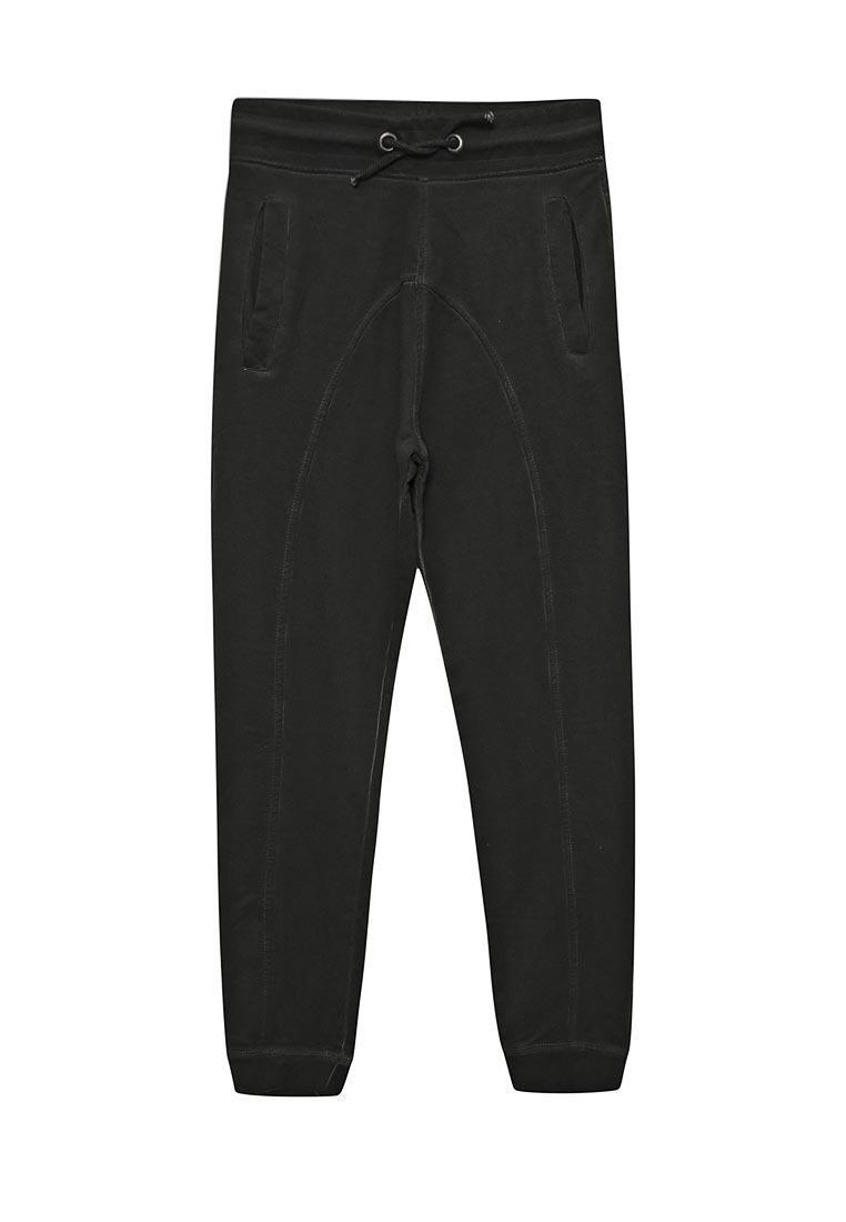 Спортивные брюки Blukids 6601616