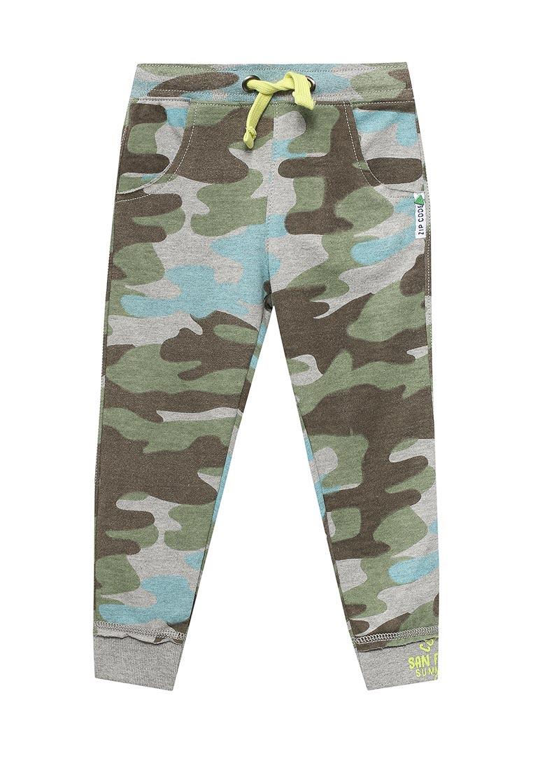 Спортивные брюки для мальчиков Blukids 8731511