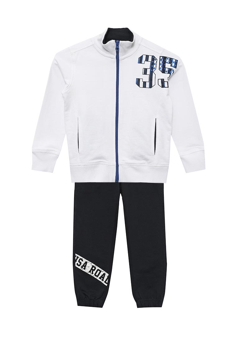 Спортивный костюм Blukids 8732005