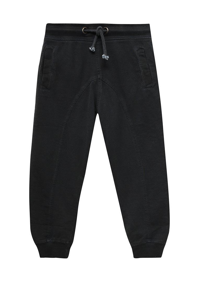 Спортивные брюки Blukids 8731529