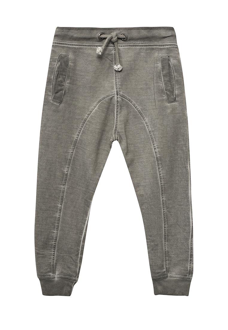 Спортивные брюки Blukids 8731535