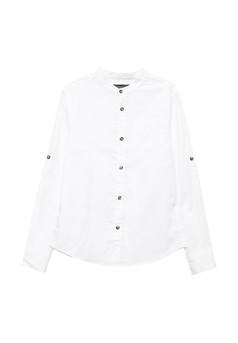 Рубашка Blukids 1415525