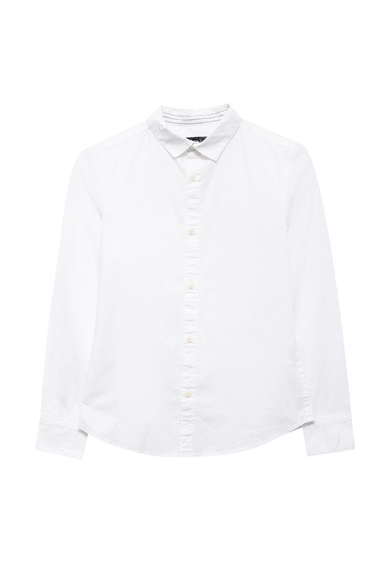 Рубашка Blukids 1415555