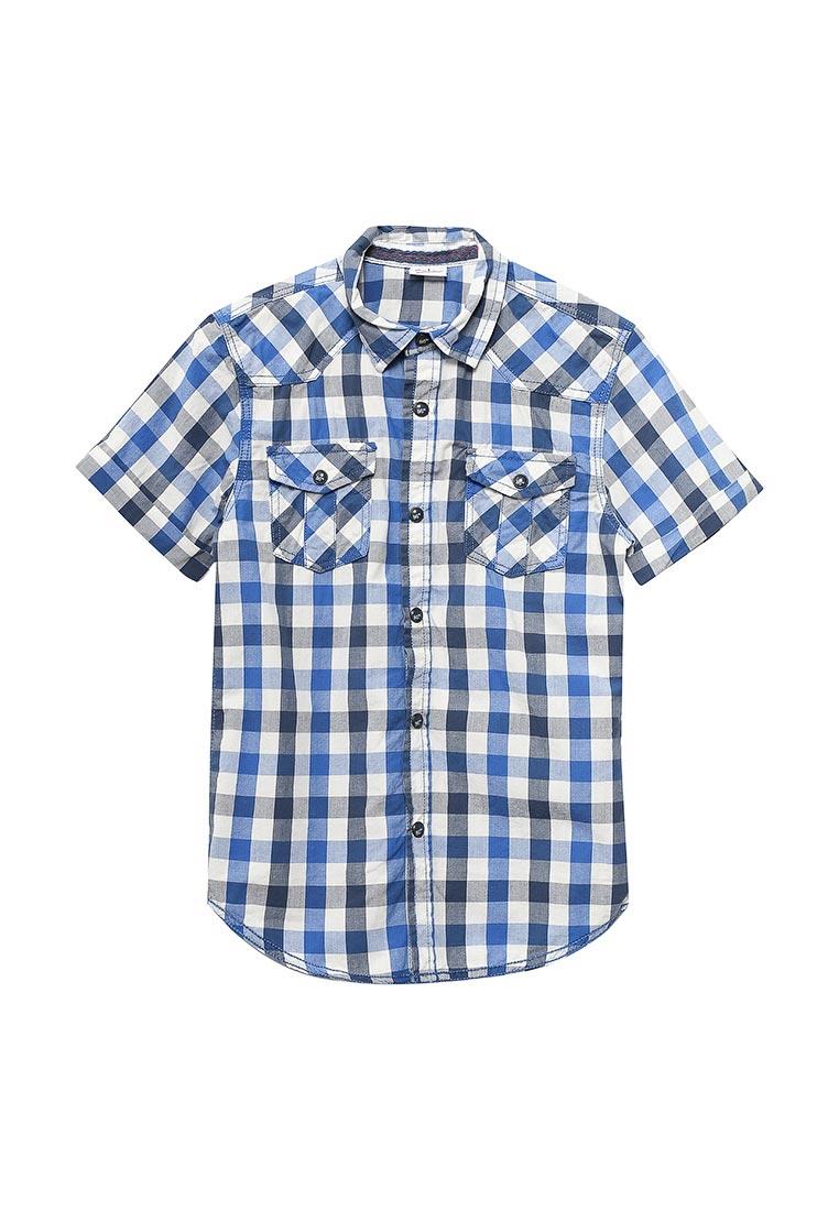 Рубашка Blukids 1415531
