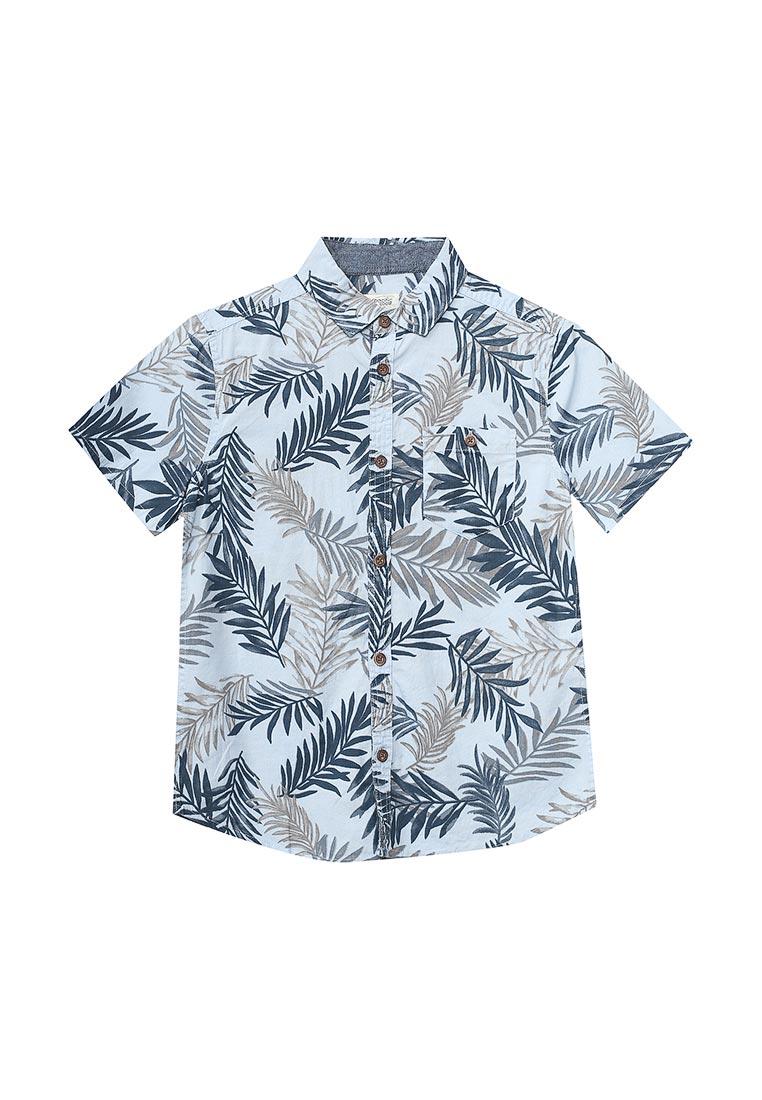 Рубашка Blukids 1416041