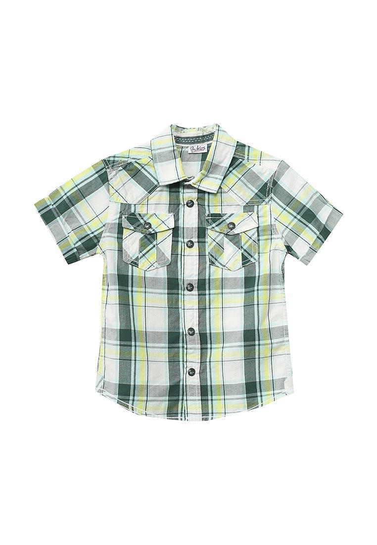 Рубашка Blukids 9436461