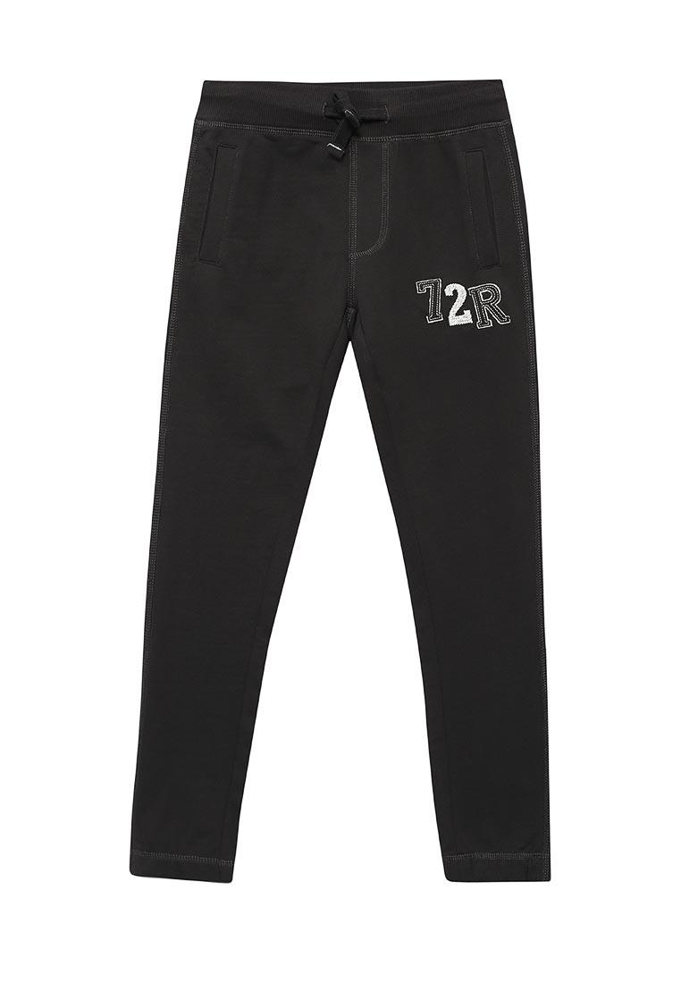 Спортивные брюки Blukids 1414847
