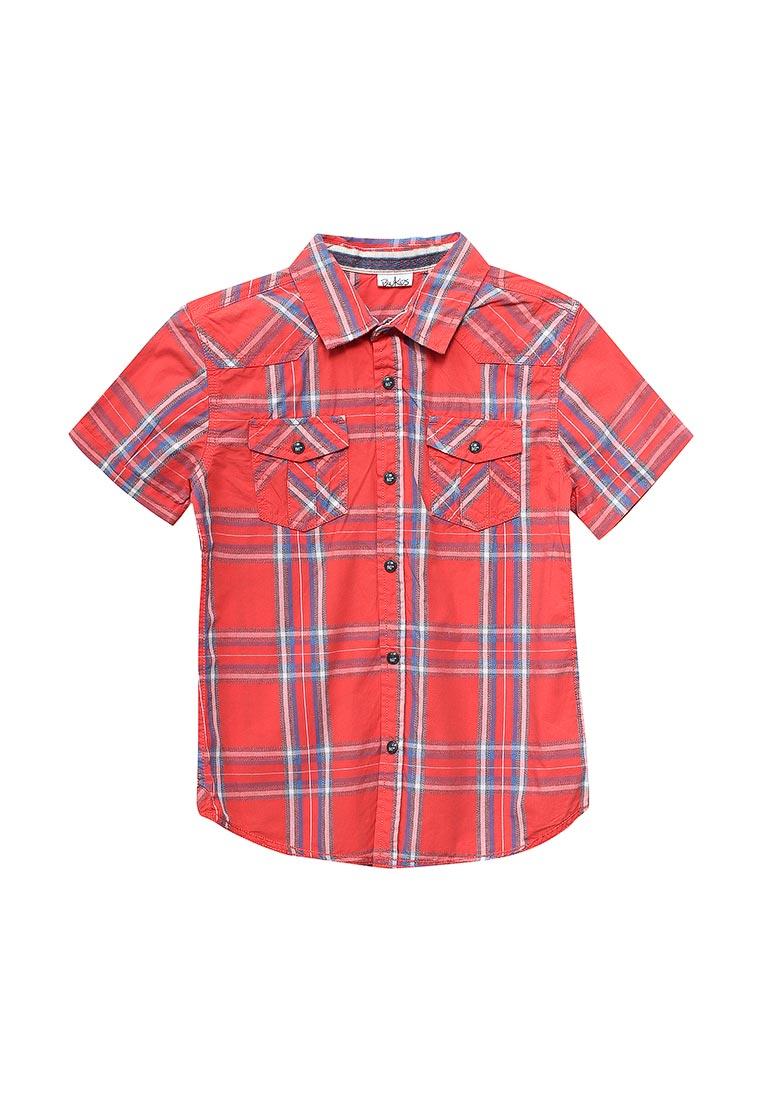 Рубашка Blukids 1415537
