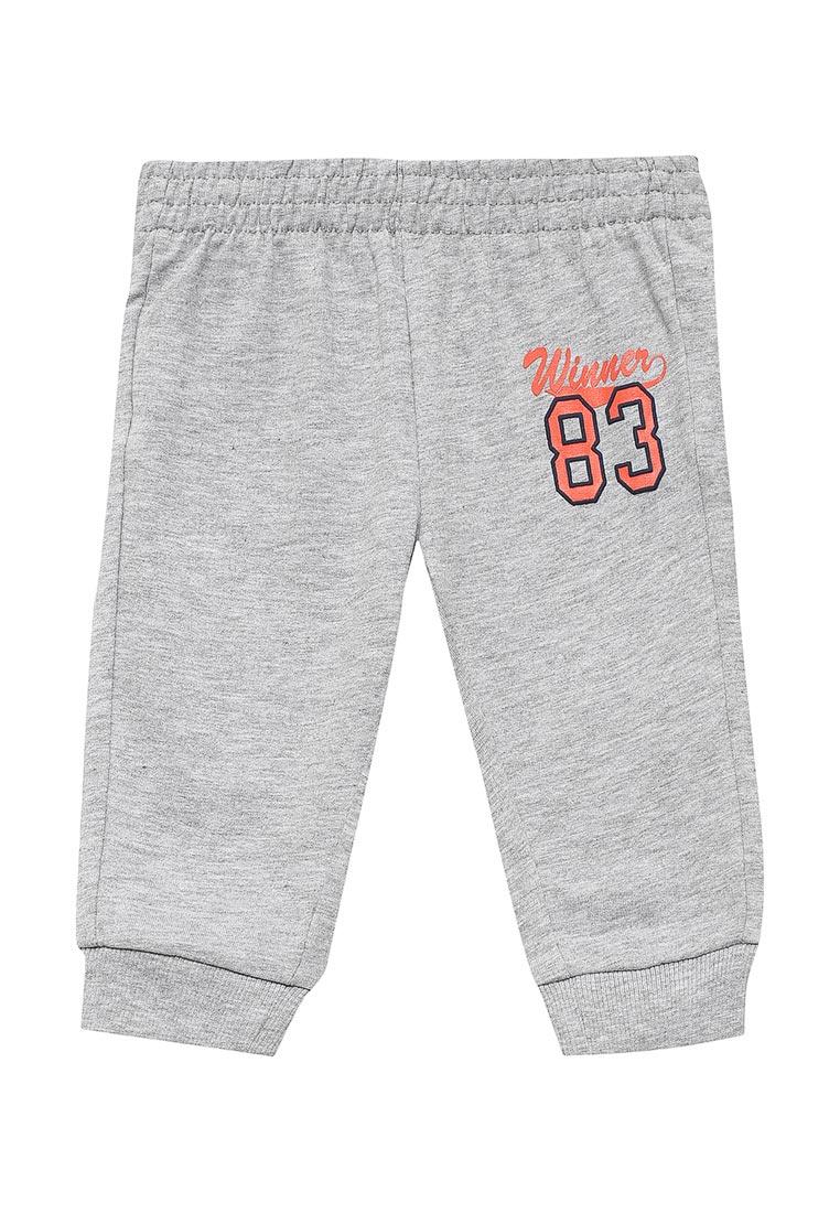 Спортивные брюки Blukids 8019886