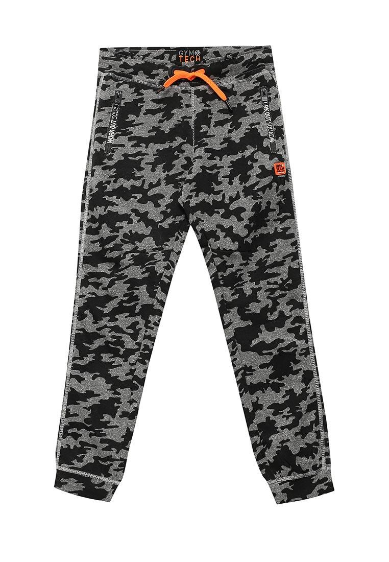 Спортивные брюки Blukids 1416464