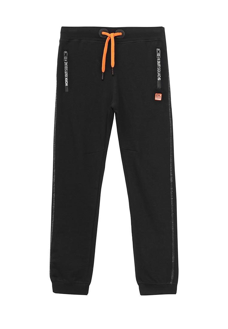 Спортивные брюки Blukids 1416457