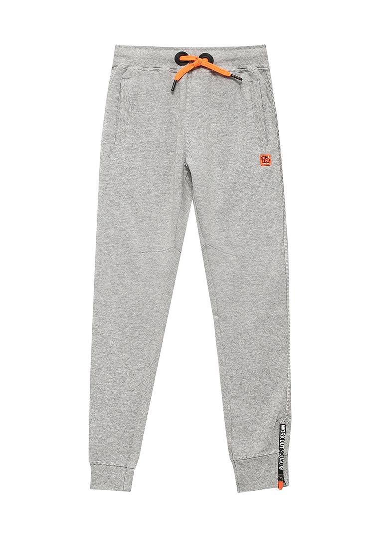 Спортивные брюки Blukids 1416450