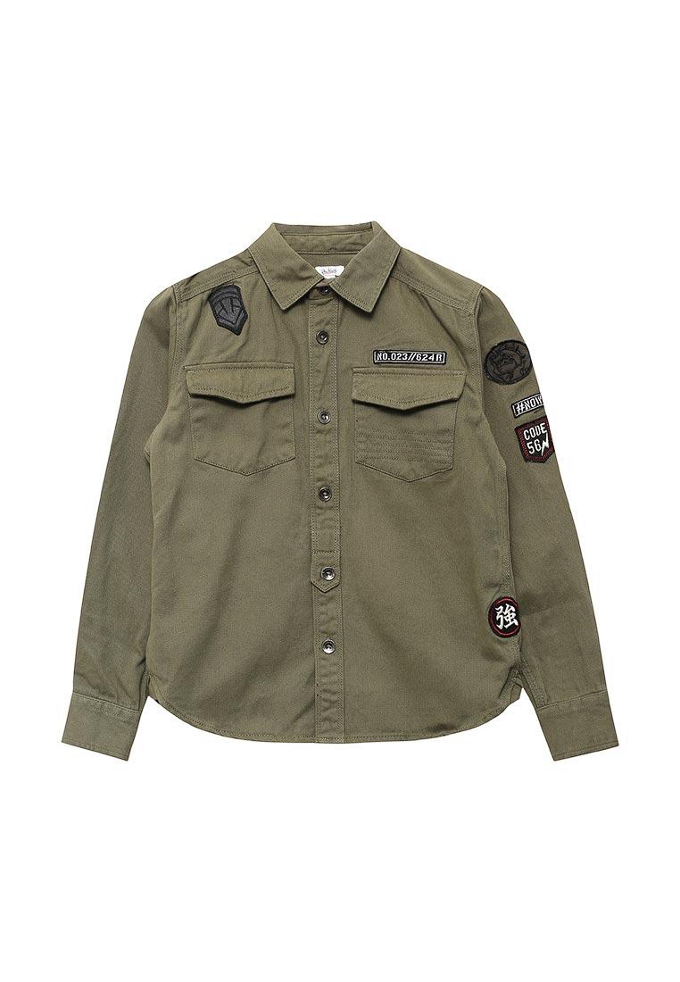 Рубашка Blukids 1417141