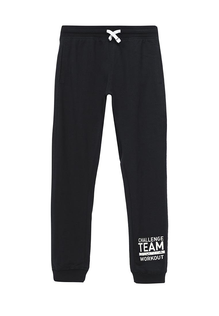 Спортивные брюки Blukids 1416518