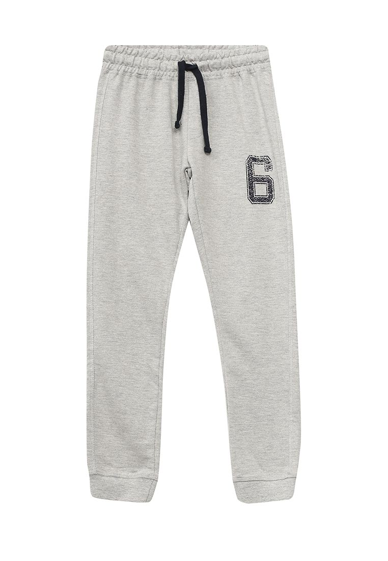 Спортивные брюки Blukids 1416637