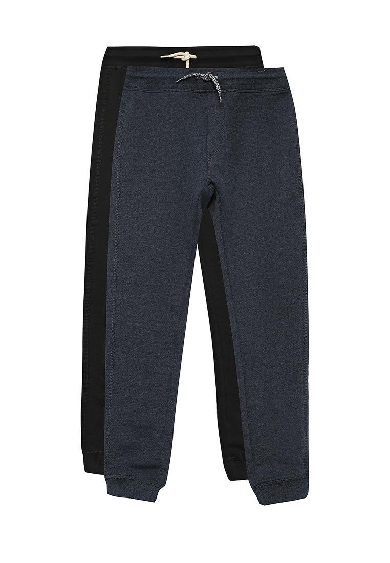 Спортивные брюки Blukids 1416658