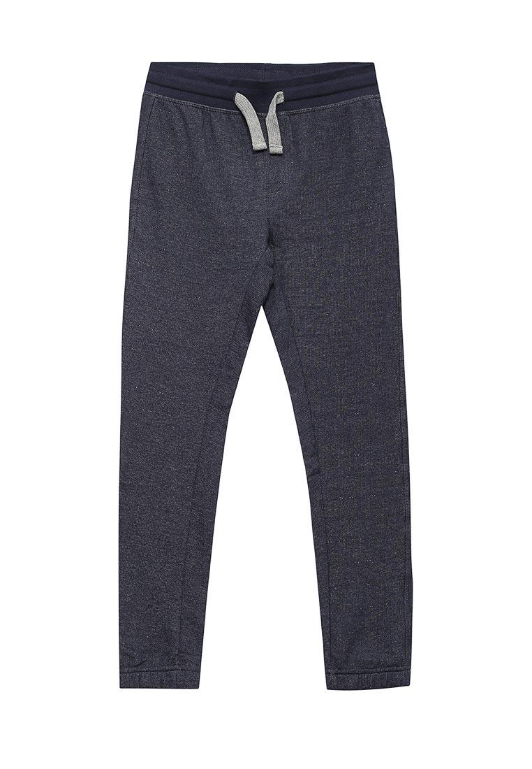 Спортивные брюки Blukids 1416799