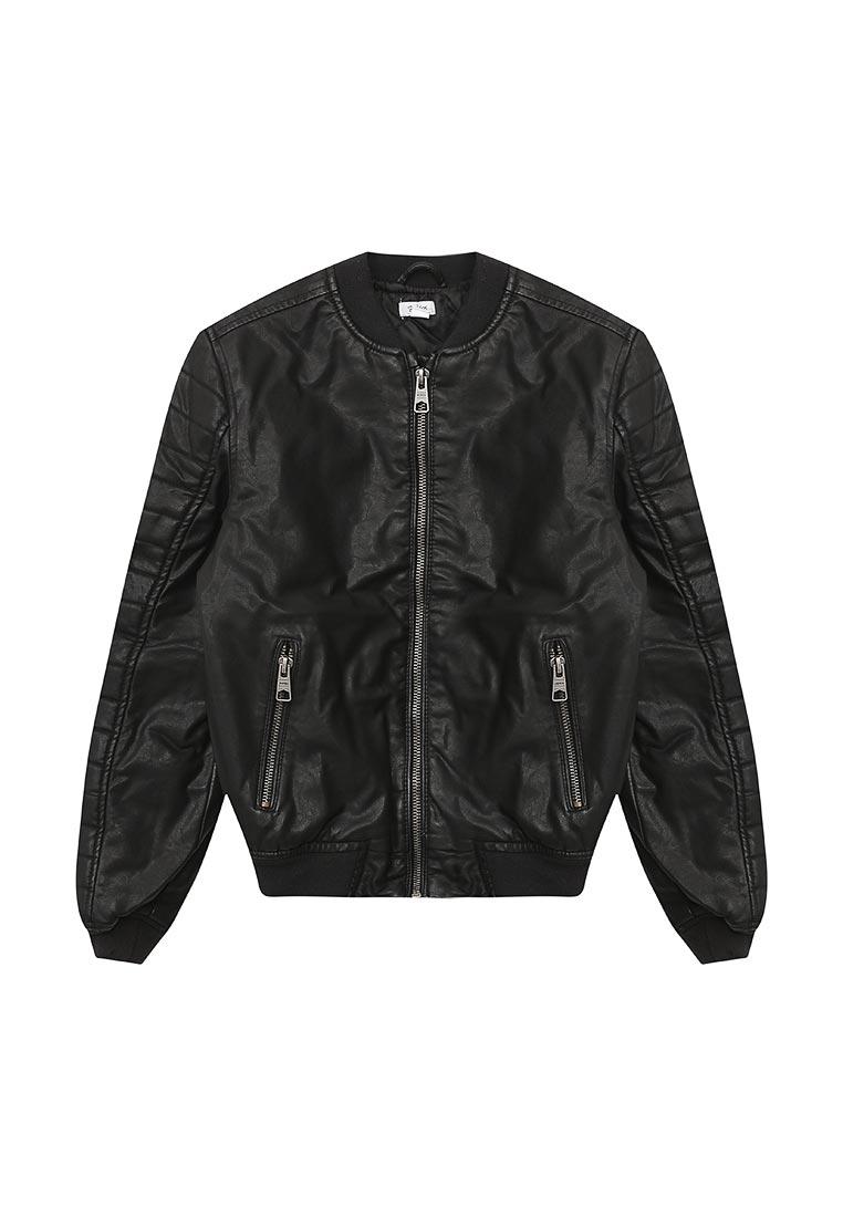 Куртка Blukids 1416350