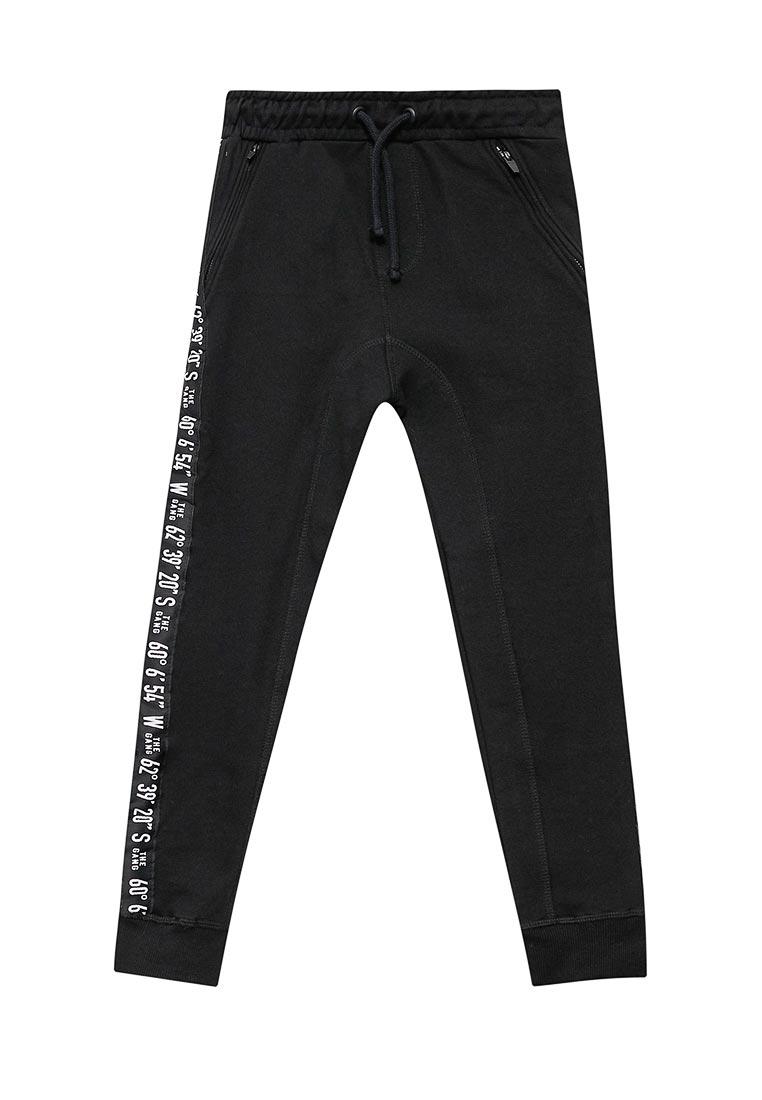 Спортивные брюки Blukids 5013707