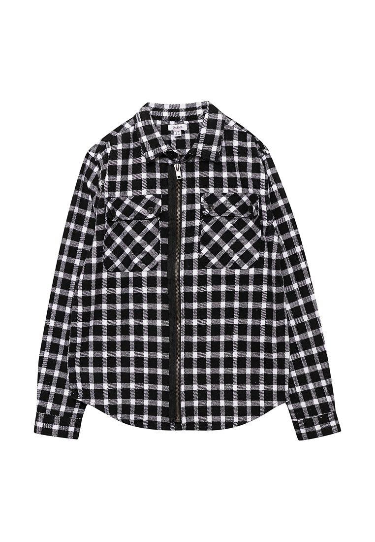 Рубашка Blukids 1416787