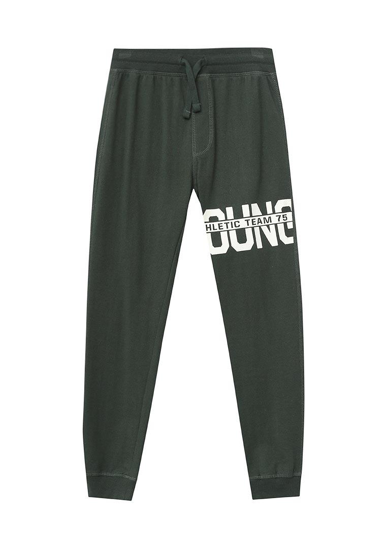Спортивные брюки Blukids 1417092