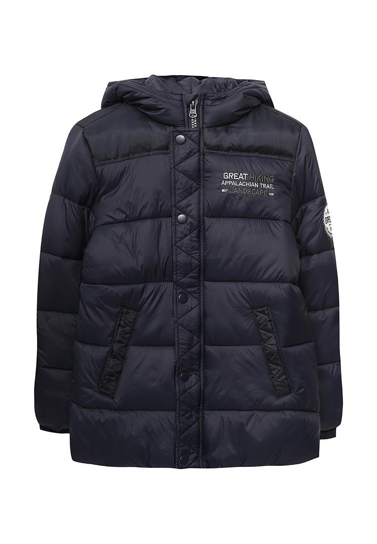 Куртка Blukids 1417663