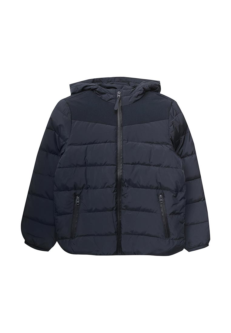 Куртка Blukids 5010413