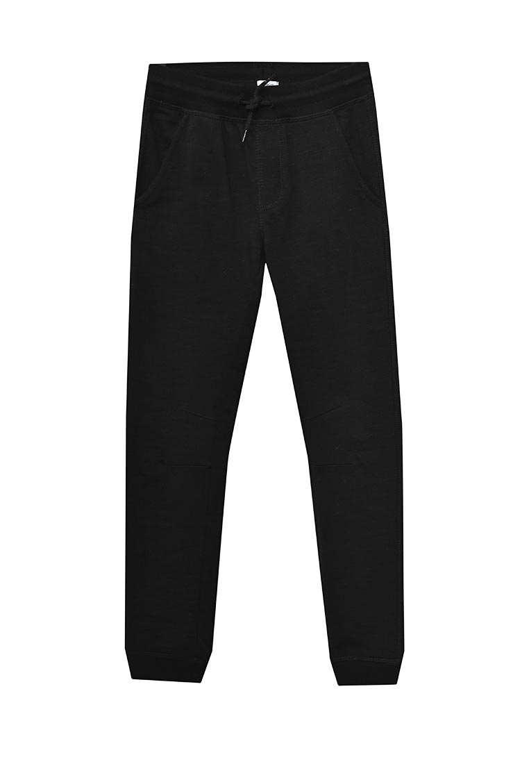 Спортивные брюки Blukids 4999757