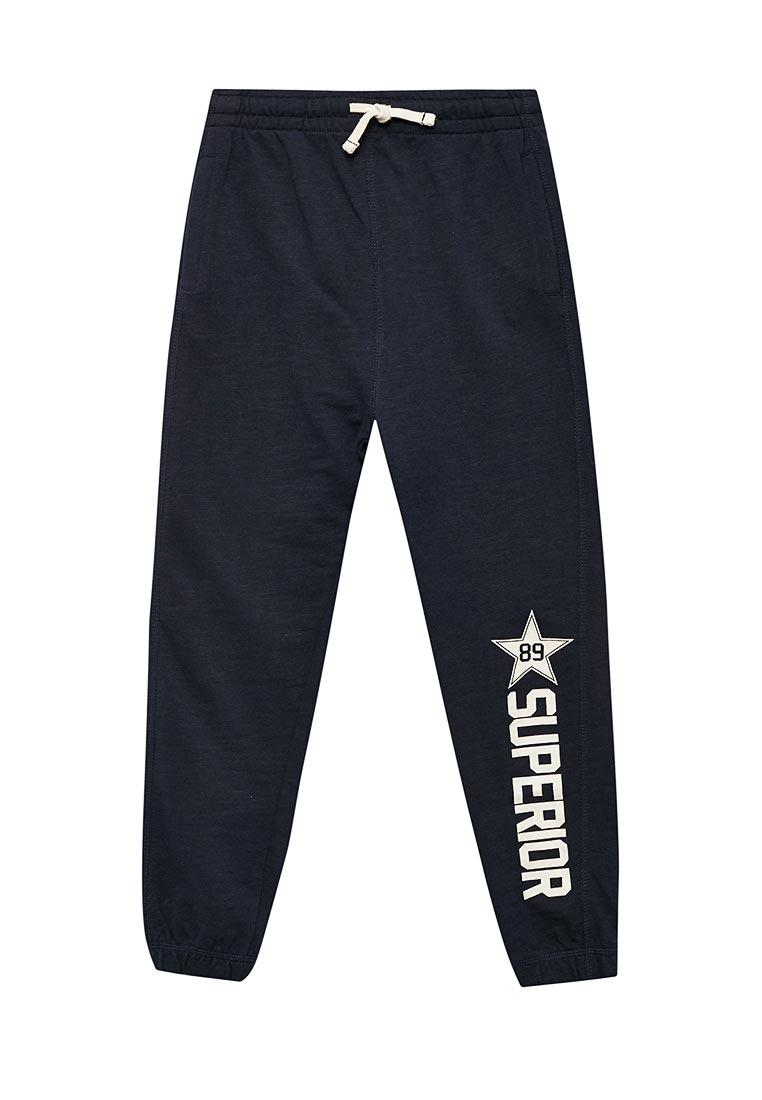 Спортивные брюки Blukids 4999725
