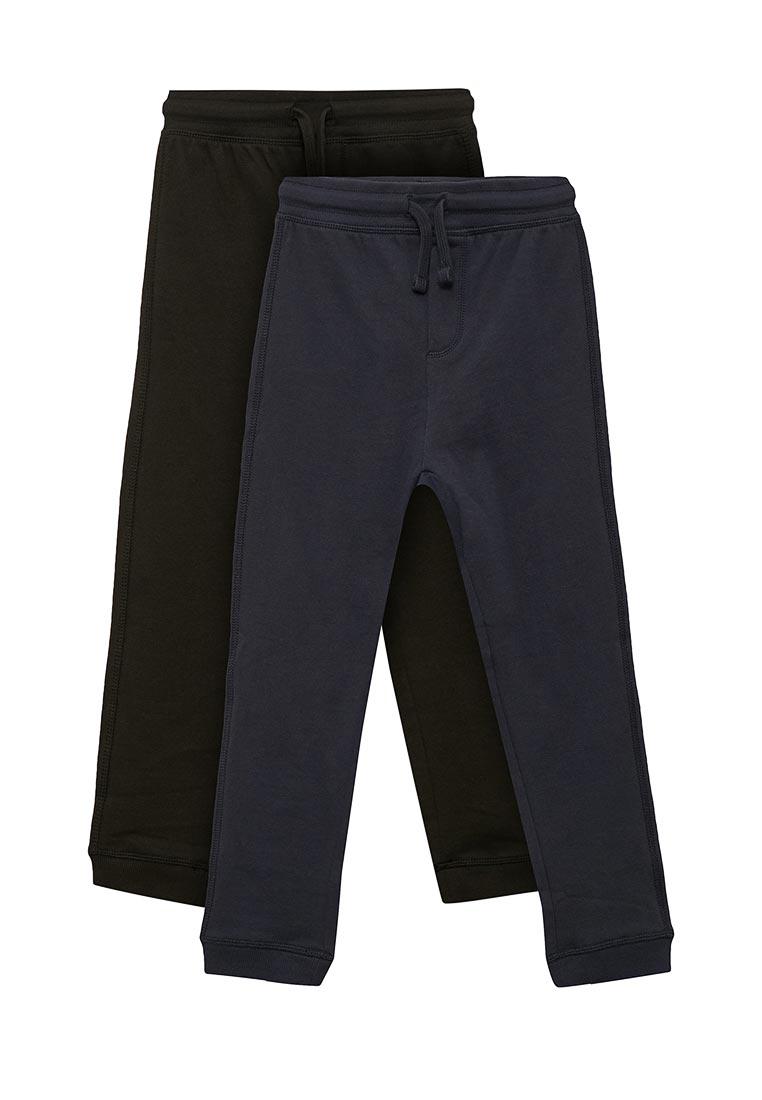 Спортивные брюки Blukids 5000027