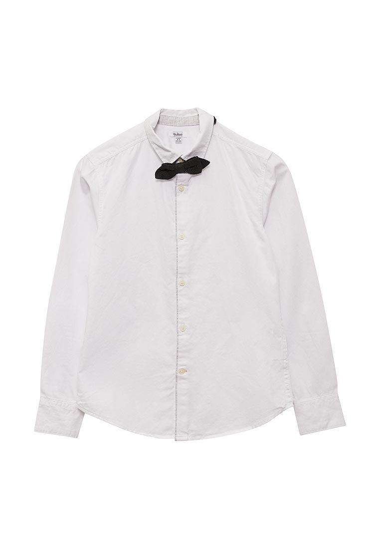 Рубашка Blukids 5032987