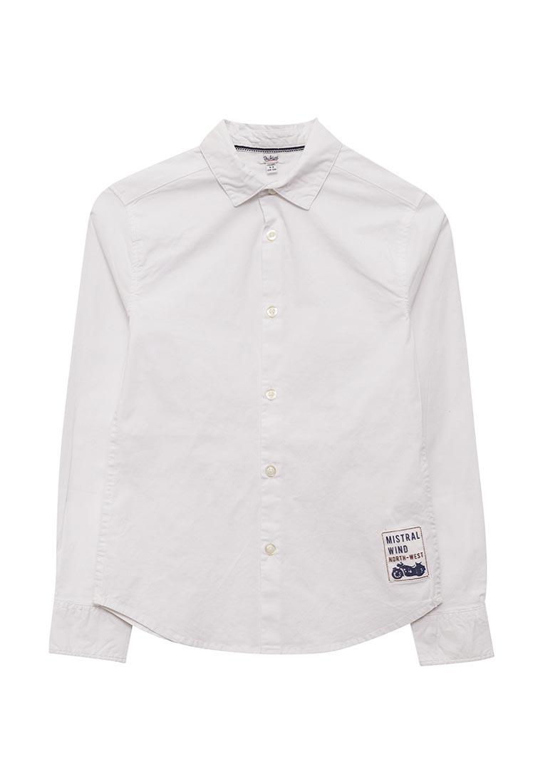 Рубашка Blukids 5014042
