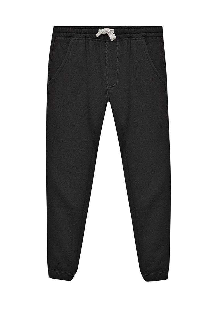 Спортивные брюки Blukids 5014140