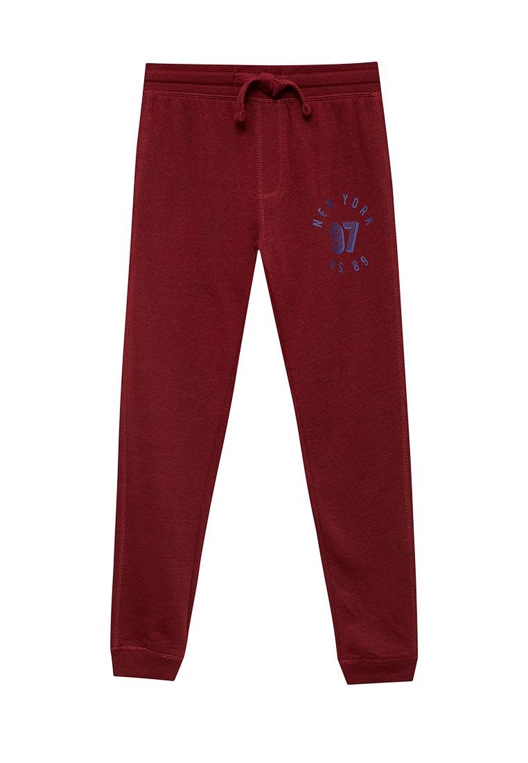 Спортивные брюки для мальчиков Blukids 5014100