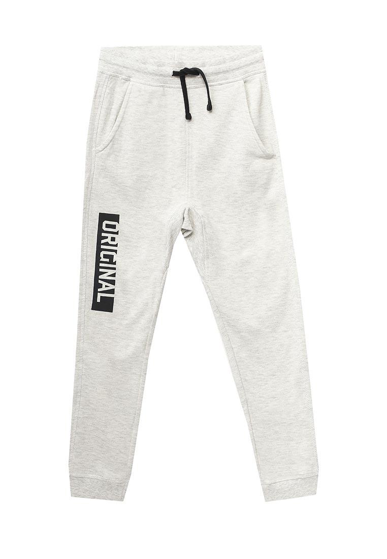 Спортивные брюки Blukids 4999693